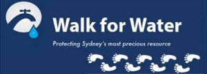 walk4waterimage
