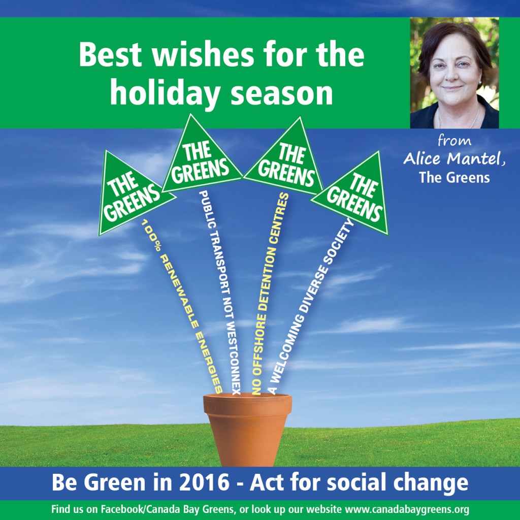 Holidays_The_Greens_ad_1250px